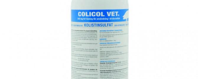 Colicol_SE_Norvet