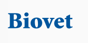 logo biovet