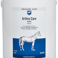 Arthro Care