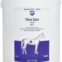 Flora Care