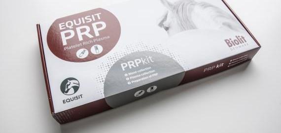 PRP_Box Bild